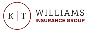 KT Williams Insurance Group